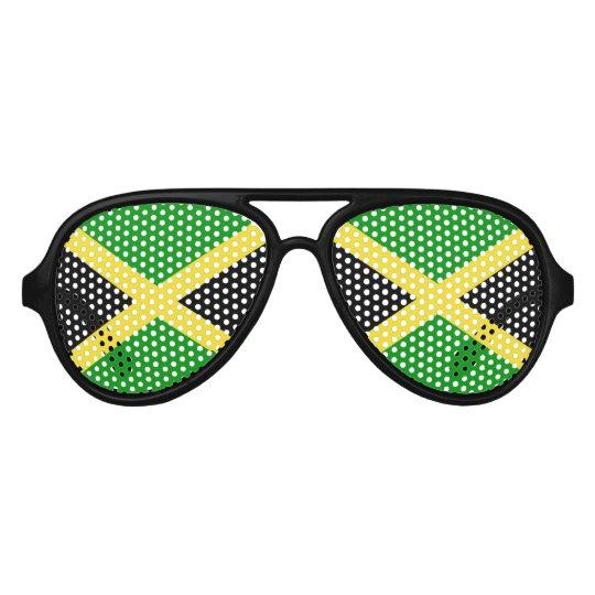 Jamaica Party Shades