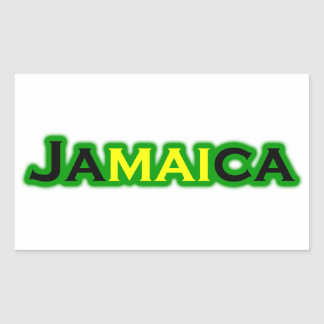 Jamaica (text)