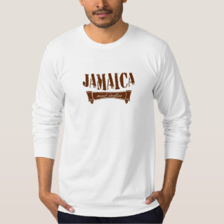 Jamaica West Indies T-Shirt