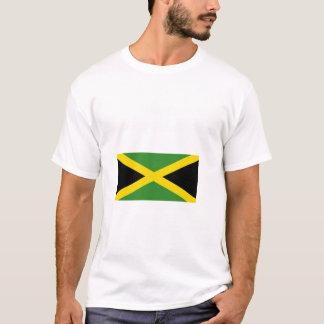 Jamaica, Wha tha Bombaclot ya mean? T-Shirt