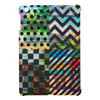 JAMAICA WITH LOVE CASE FOR THE iPad MINI