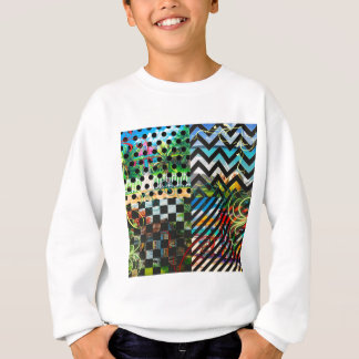 JAMAICA WITH LOVE SWEATSHIRT