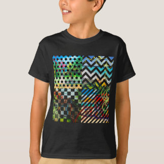 JAMAICA WITH LOVE T-Shirt