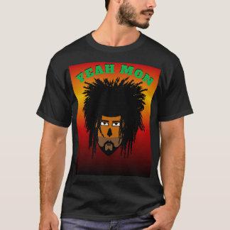 Jamaica Yeah Mon Men's T-Shirt