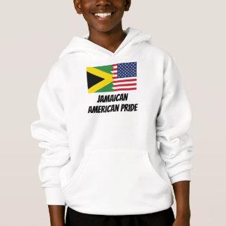 Jamaican American Pride