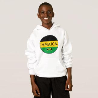 Jamaican Designer Name Brand