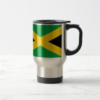 jamaican-flag-large[1].jpg travel mug