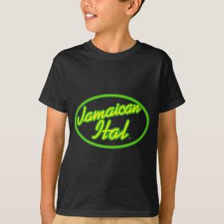 Jamaican Ital Jamaica T-Shirt