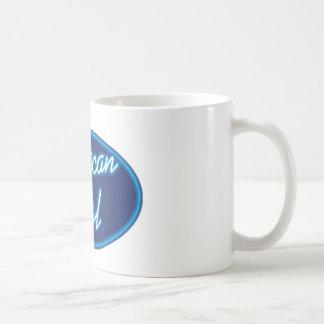 Jamaican Ital originals Coffee Mug