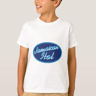 Jamaican Ital originals T-Shirt