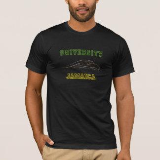 JAMAICAN UNIVERSITY T-Shirt