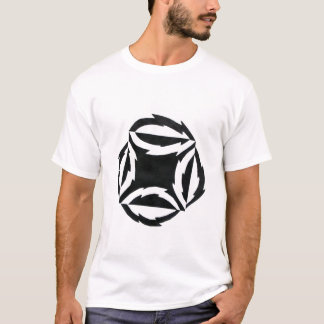 James Bitter T-Shirt