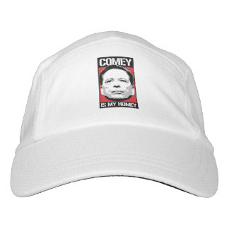 James Comey - Comey is my Homey - -  Hat