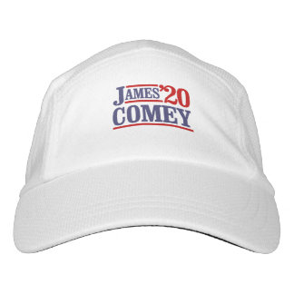 James Comey for President 2020 -  Hat