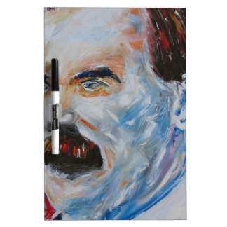 james connolly dry erase whiteboard