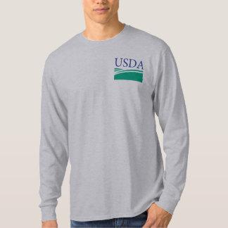 James Dotson Jr T-Shirt