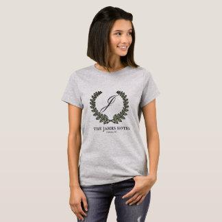 James Hotel Women's T-Shirt