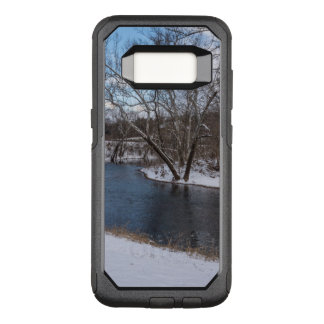 James River Cuts Back OtterBox Commuter Samsung Galaxy S8 Case