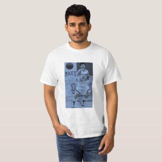 James Wang T-Shirt