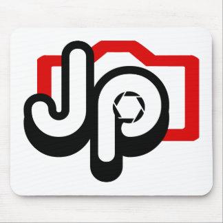 Jamid Photography Mousepad