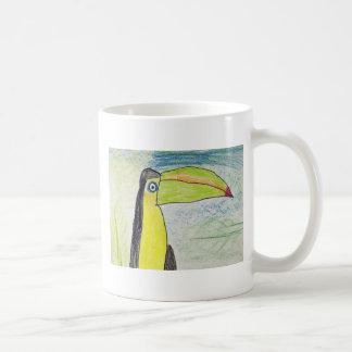 Jamie Mittleman Coffee Mug