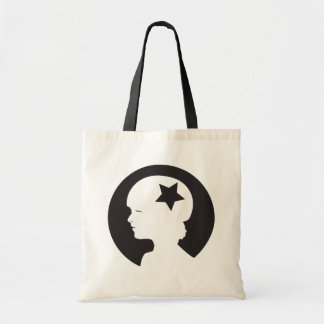 Jammer Tote