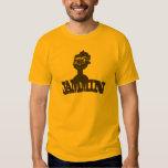 Jammin Shirt