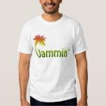 Jammin' Tshirts