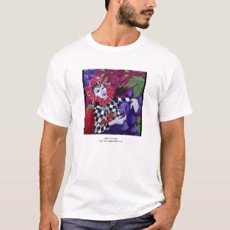 Jammy T-Shirt