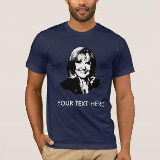 JAN BREWER T-Shirt