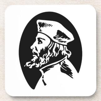 Jan Hus Coaster