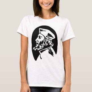 Jan Hus T-Shirt