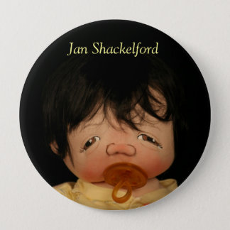 Jan Shackelford Baby Button  Yoshi Kim