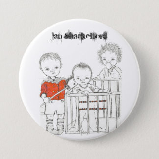 Jan Shackelford Baby Buttons 02