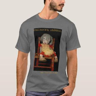 Jan Shackelford Shirt Unknown Animal