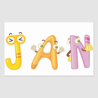 Jan Sticker