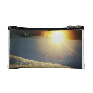 jan-sun-10x cosmetic bag