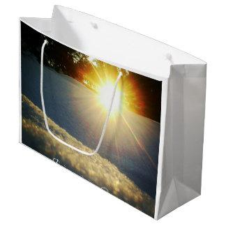 jan-sun-10x large gift bag