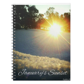 jan-sun-10x notebooks