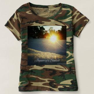jan-sun-10x t-shirt