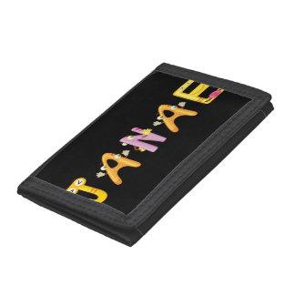 Janae wallet