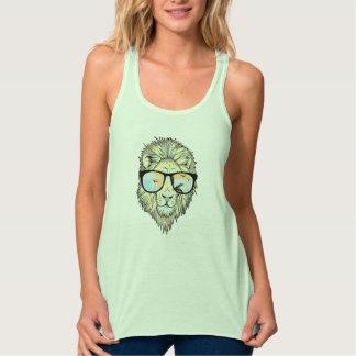 Janaishia Wade Lioness T-Shirt