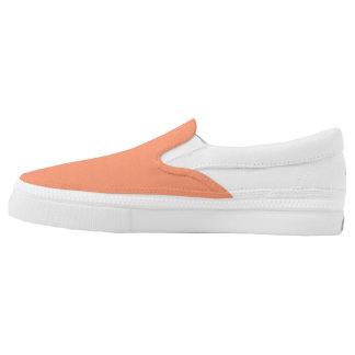 Janaishia Wade Sacred Steppers Trainer Shoes