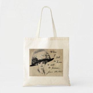 Jane Austen: Forever