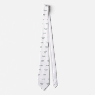 Jane Austen quote Tie