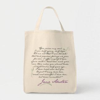 Jane Austen's Persuasion Quote #1