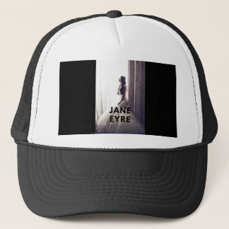 JANE EYRE Trucker Hat