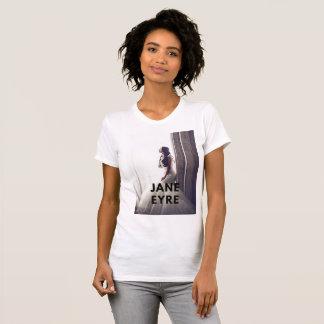 Jane Eyre Tshirt (Classic Edition)