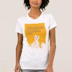 janeausten T-Shirt