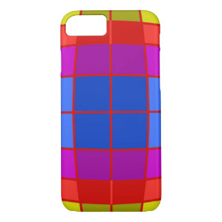 Janet Case-Mate iPhone Case